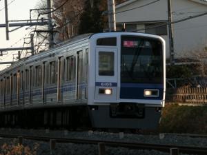 Cimg0248