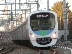 Cimg0253