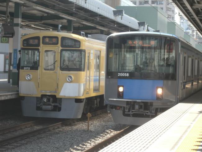 Cimg0181