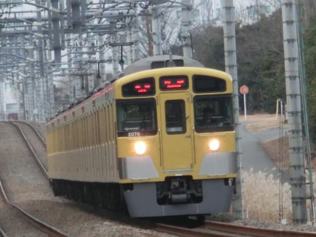 Cimg0597