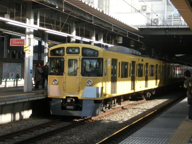Cimg1095