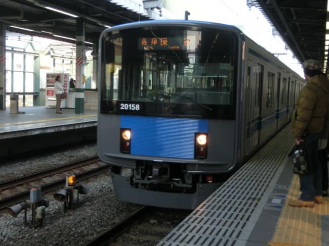 Cimg1268