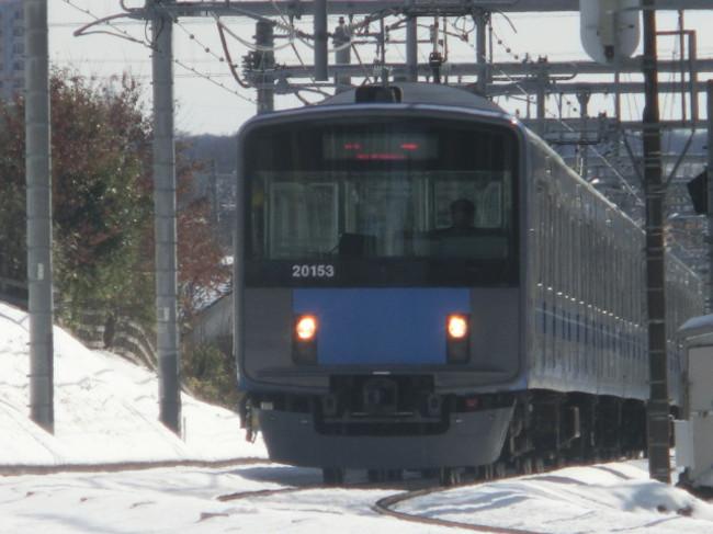 Cimg1399