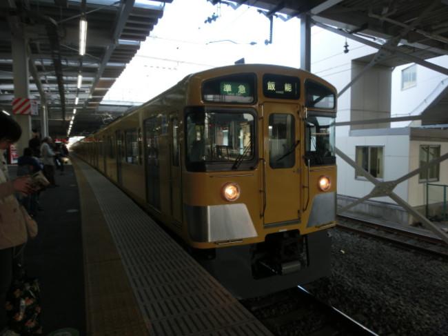 Cimg1348