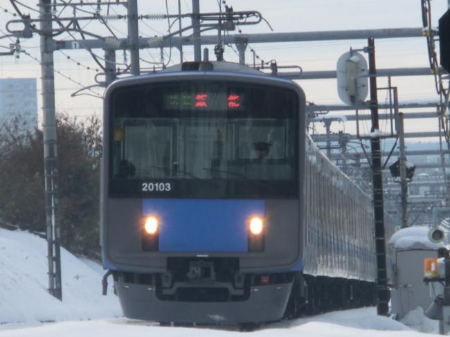 Cimg1373