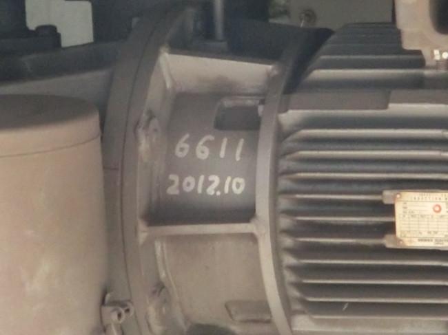 Cimg4460