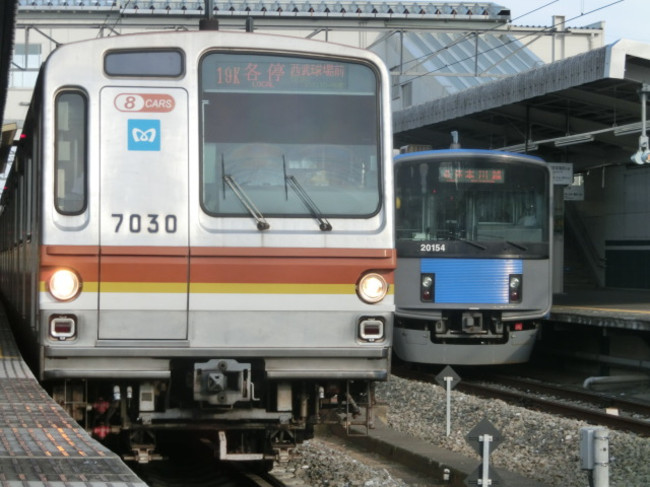 Cimg4533