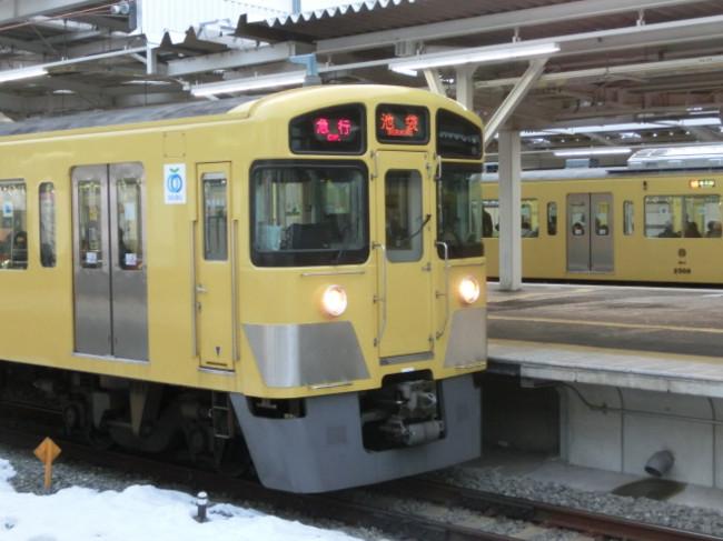 Cimg1630