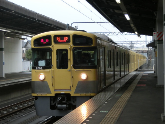 Cimg1658
