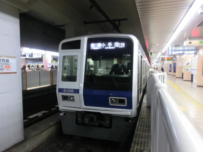 Cimg1686
