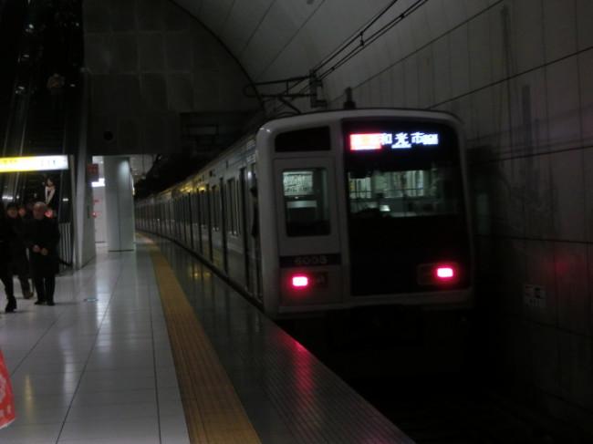 Cimg1779