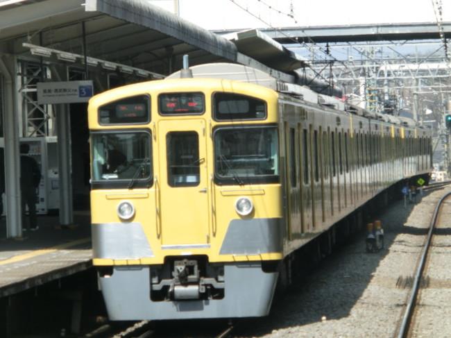 Cimg2260