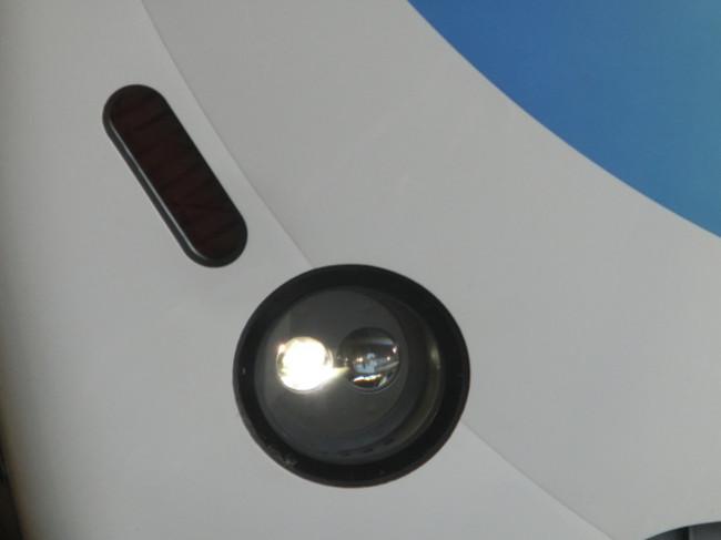 Cimg5687