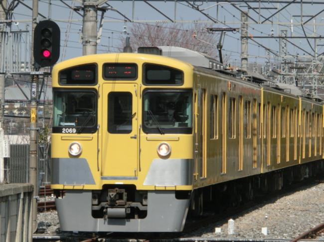 Cimg2352