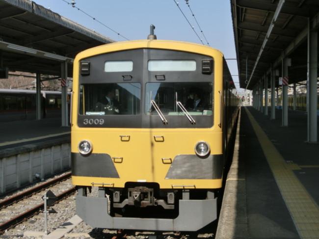 Cimg2364