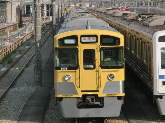 Cimg3763