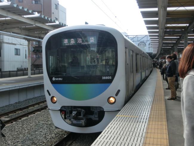 Cimg2599
