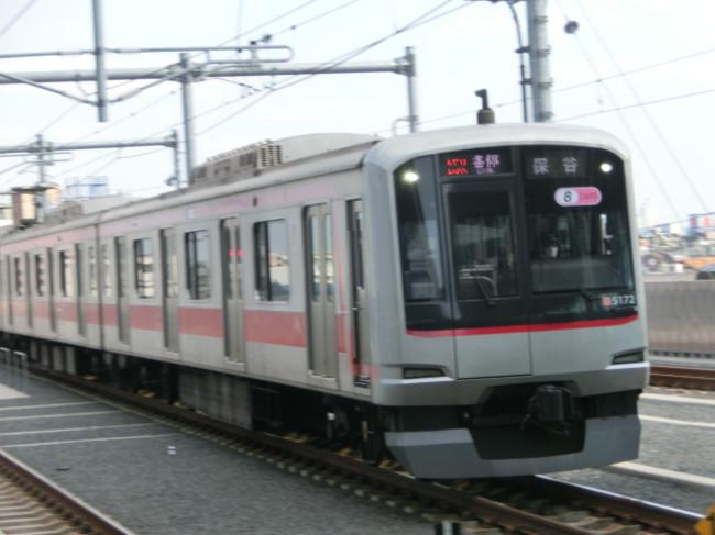 Cimg2622