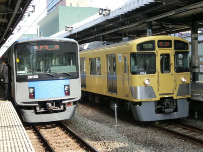 Cimg2632