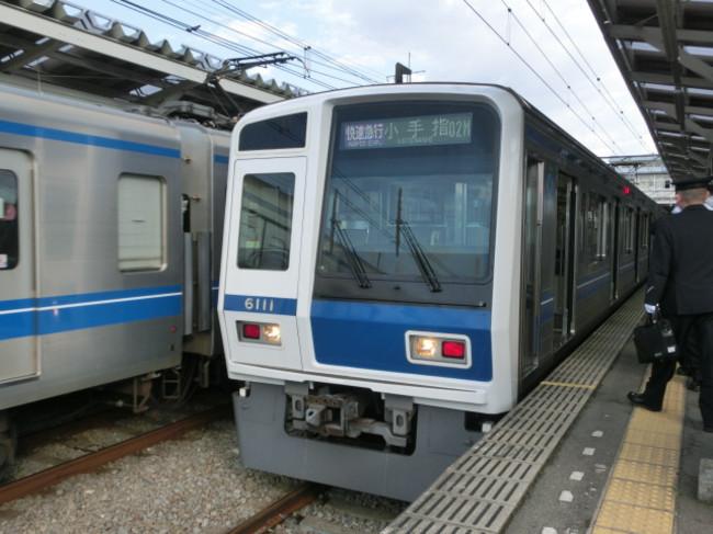 Cimg2647