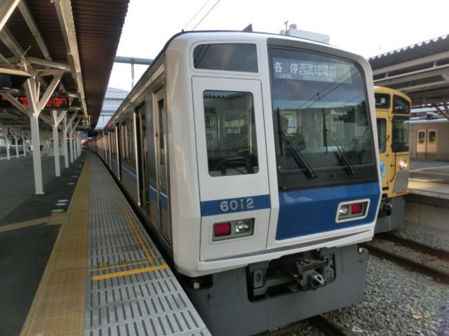Cimg2673