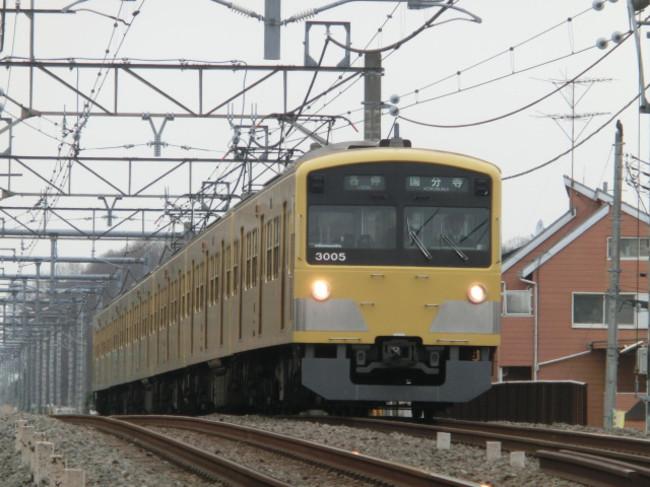 Cimg2699