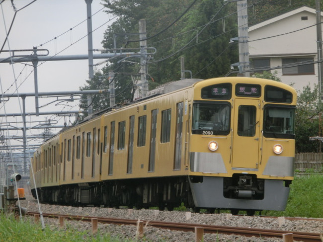 Cimg3889