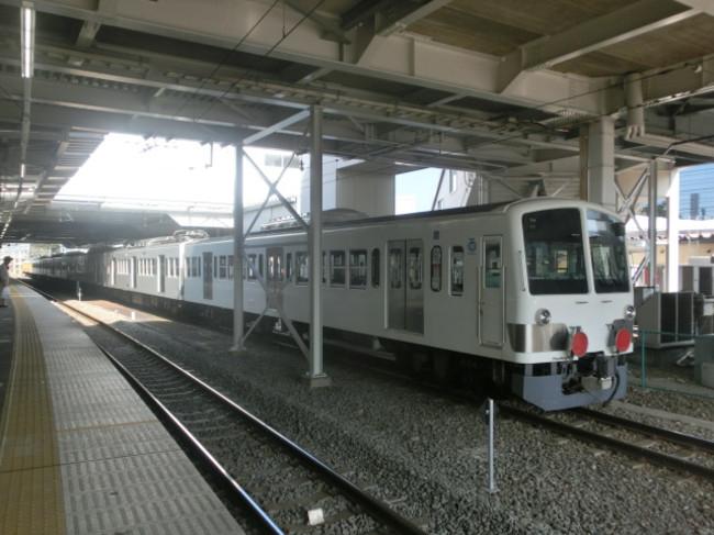 Cimg4231