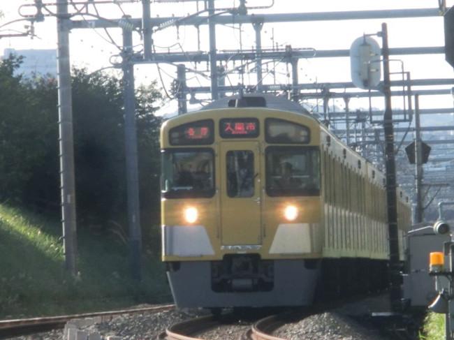 Cimg4563