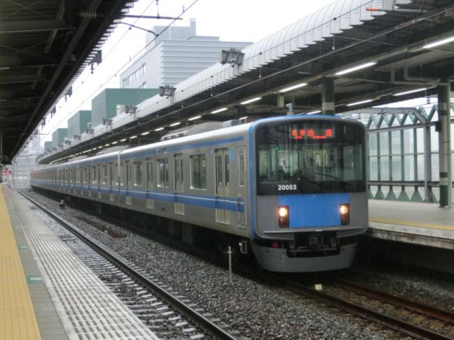 Cimg3238