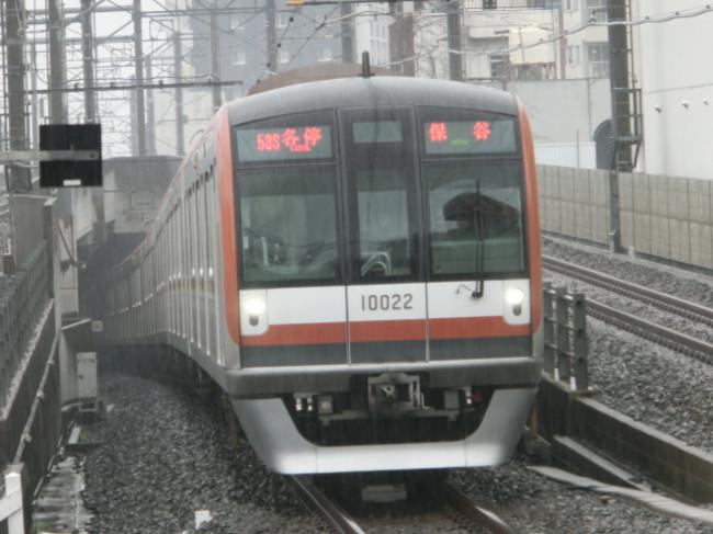 Cimg3241