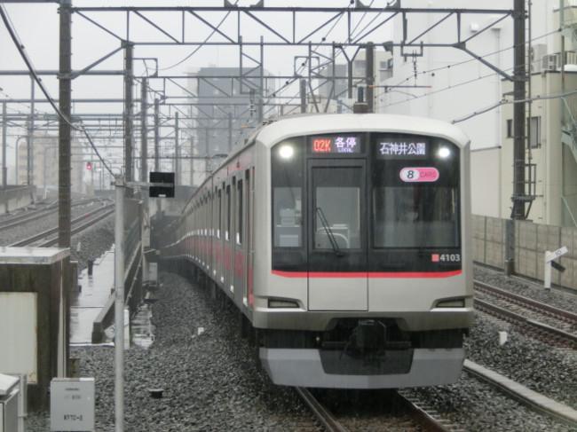 Cimg3250