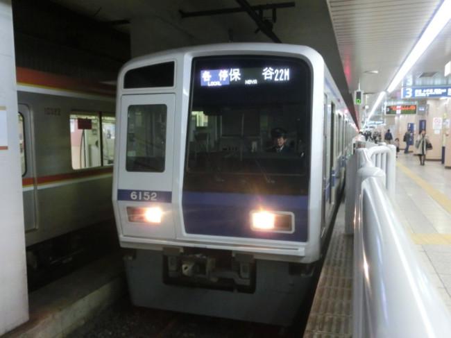 Cimg3545