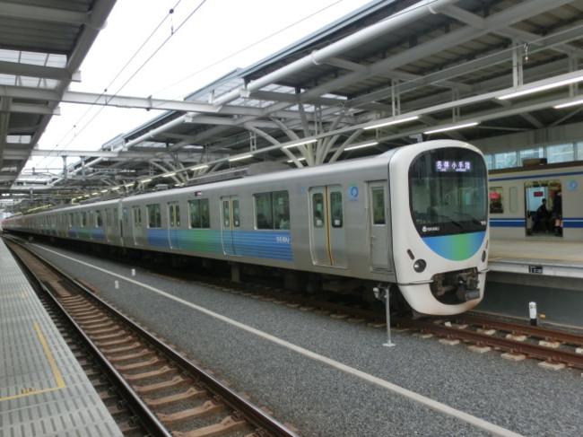 Cimg3590
