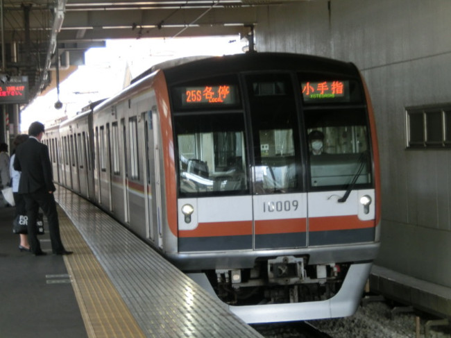 Cimg3965