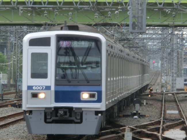 Cimg3981