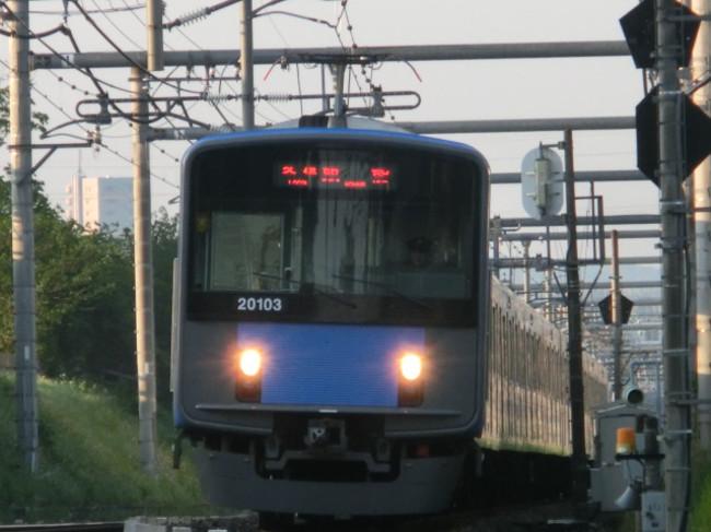 Cimg3999