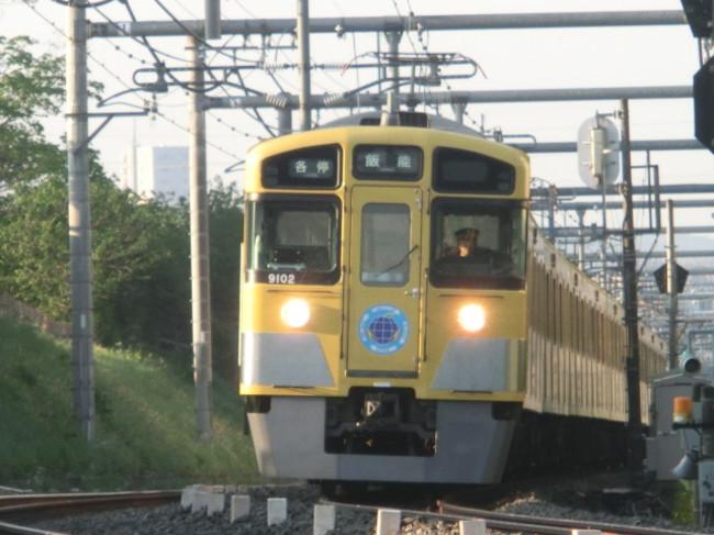 Cimg4002