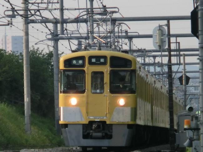 Cimg4026