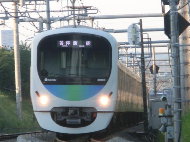 Cimg4035