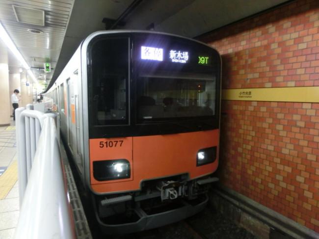 Cimg4057