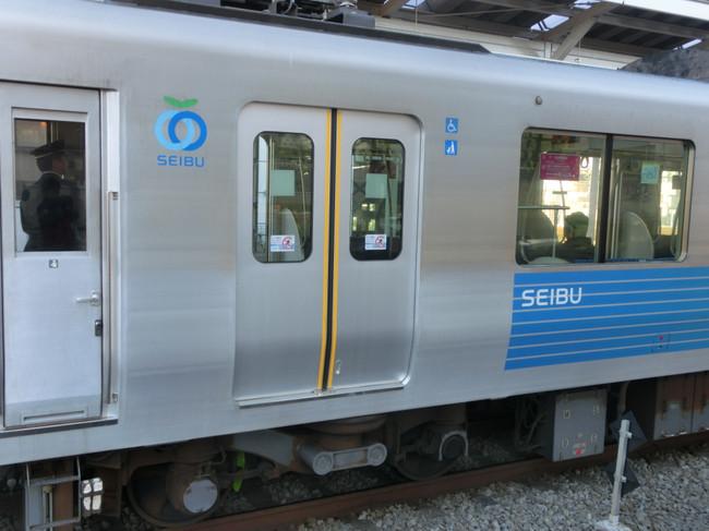 Cimg7704