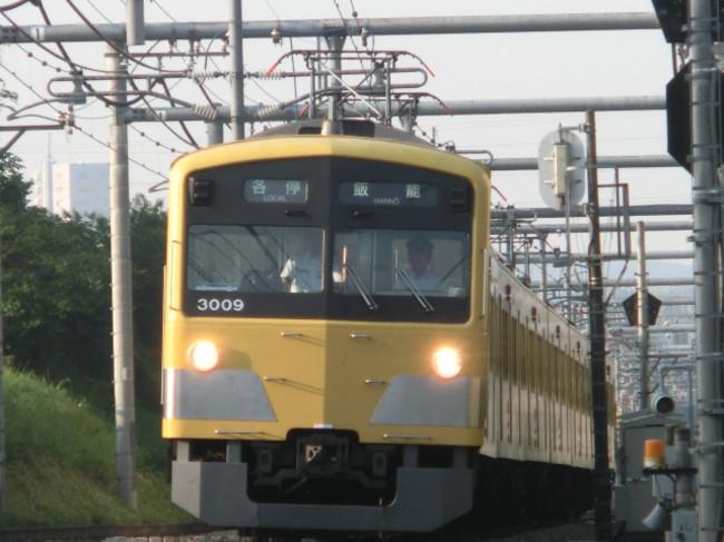 Cimg4248