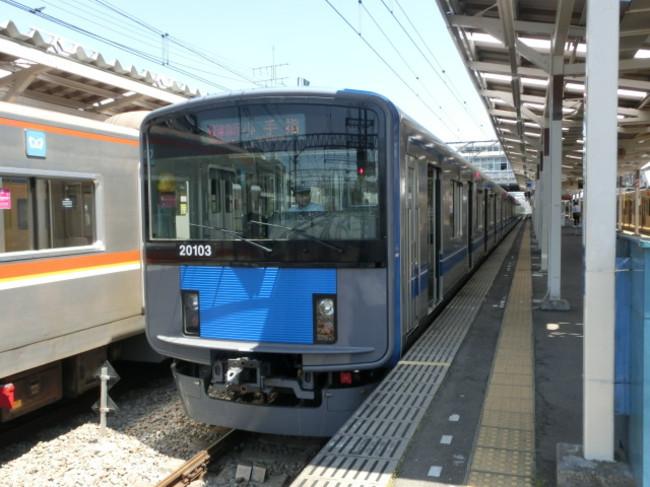 Cimg4303