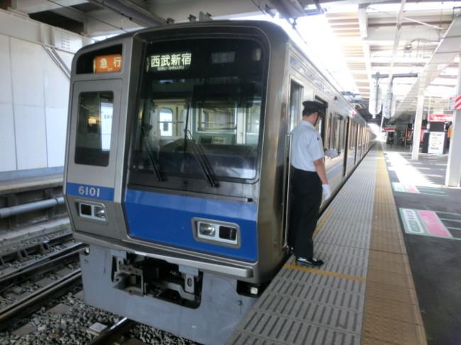 Cimg4589