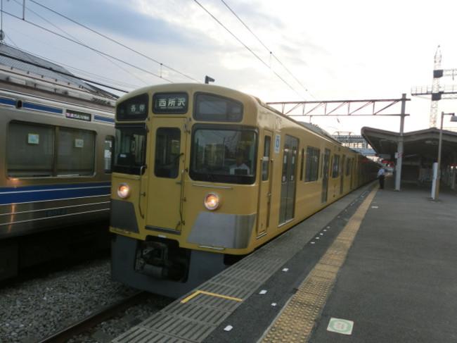 Cimg4698