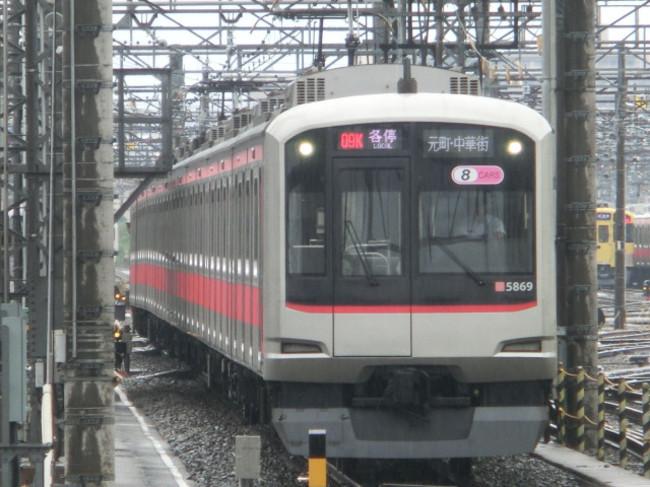 Cimg4735