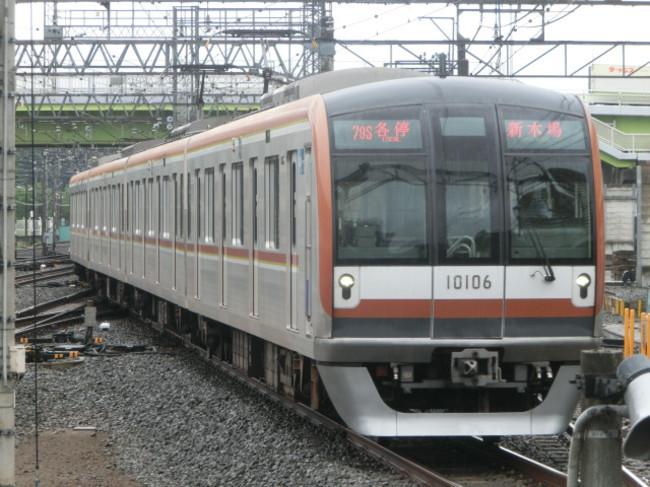 Cimg4756