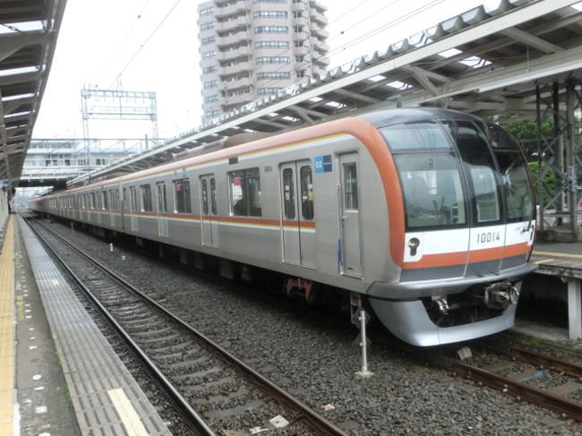 Cimg4759
