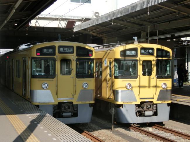 Cimg8500